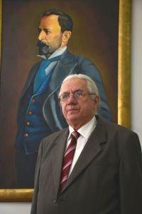 butulescu aleko