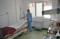 urgentavulcan3